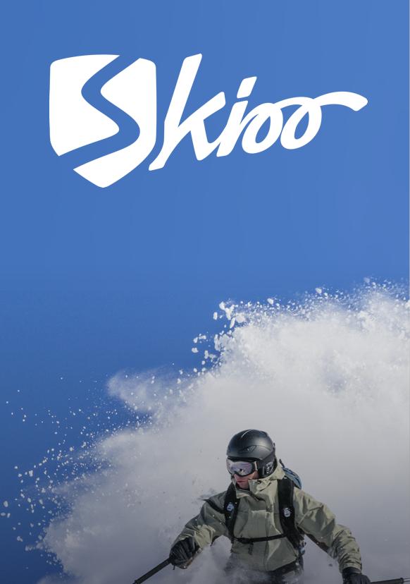 Skioo