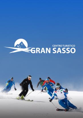 Gran Sasso Ski