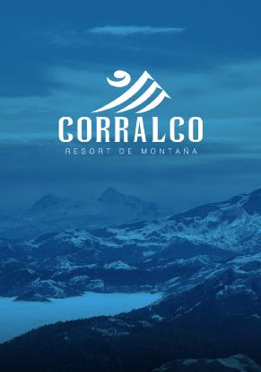 Corralco