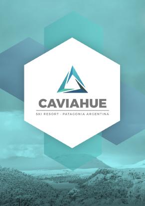 CaviahueSki