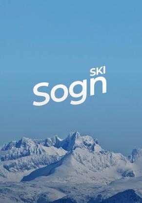 Ski Sogn