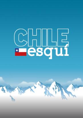 Chile Esquí