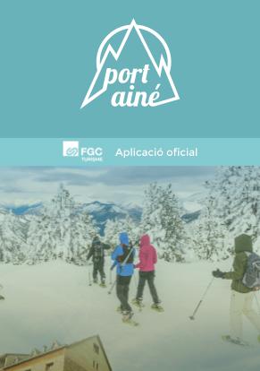 Port Ainé