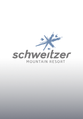 Schweitzer Mountain Resort