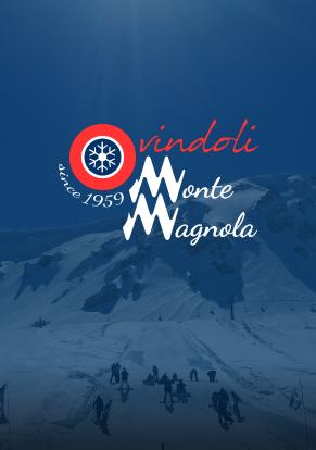 Ski Ovindoli